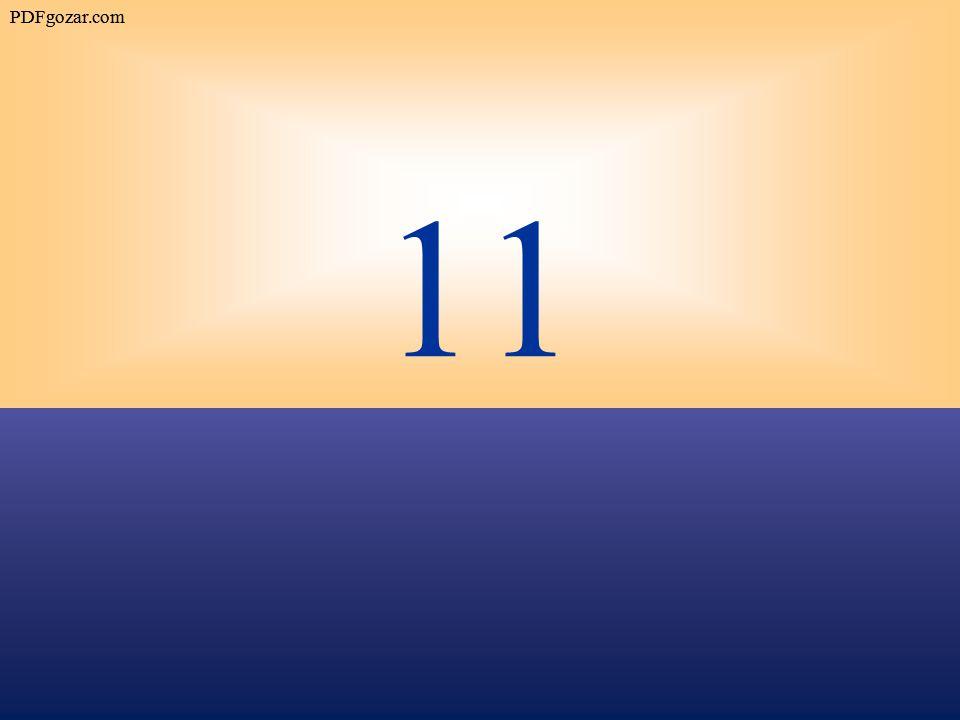 11 PDFgozar.com
