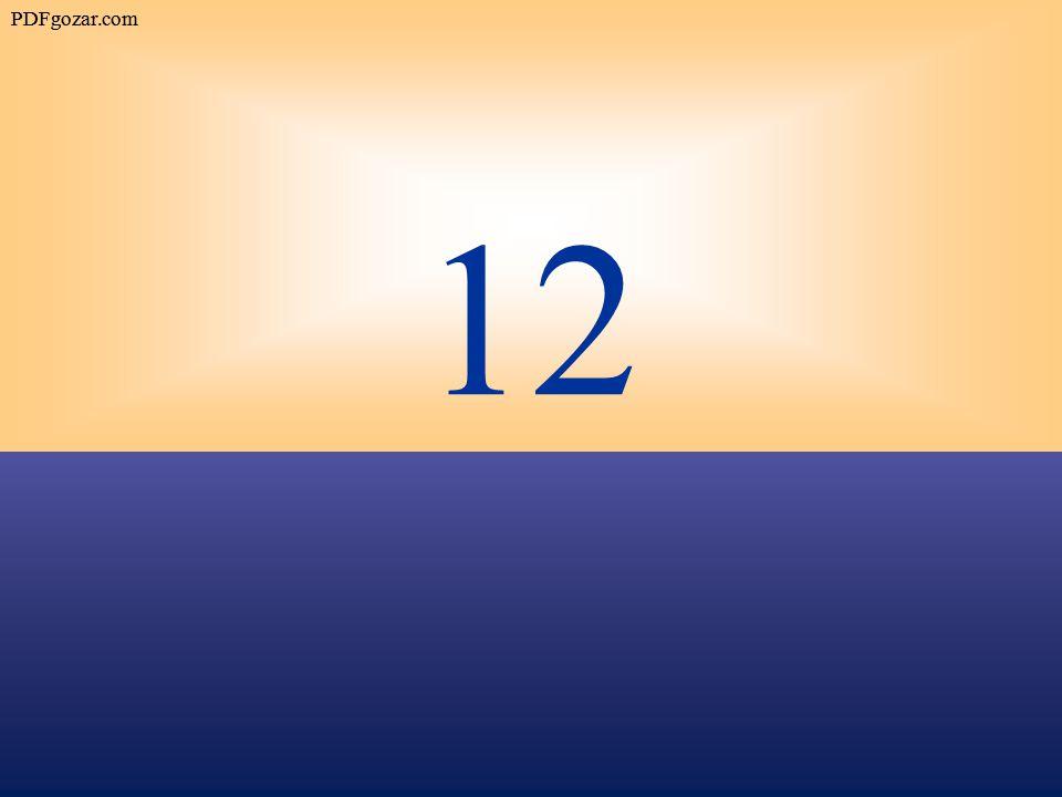12 PDFgozar.com