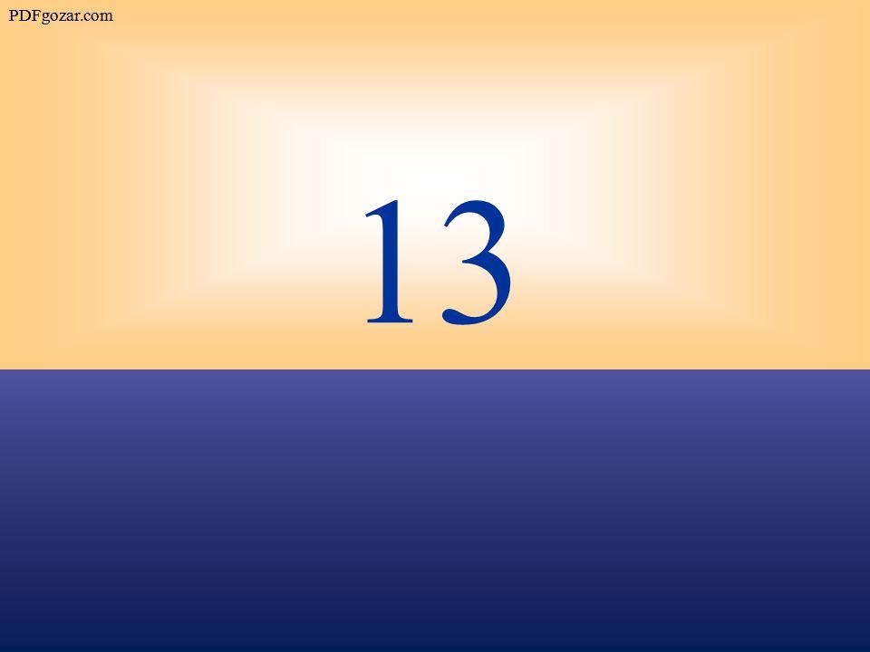 13 PDFgozar.com