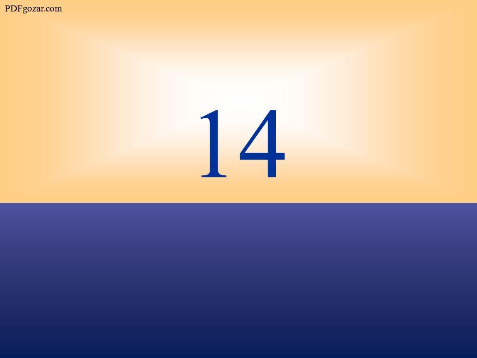14 PDFgozar.com