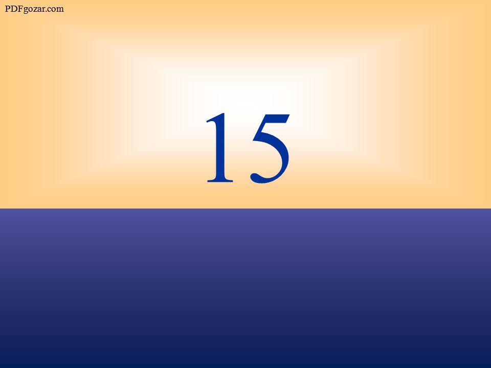 15 PDFgozar.com