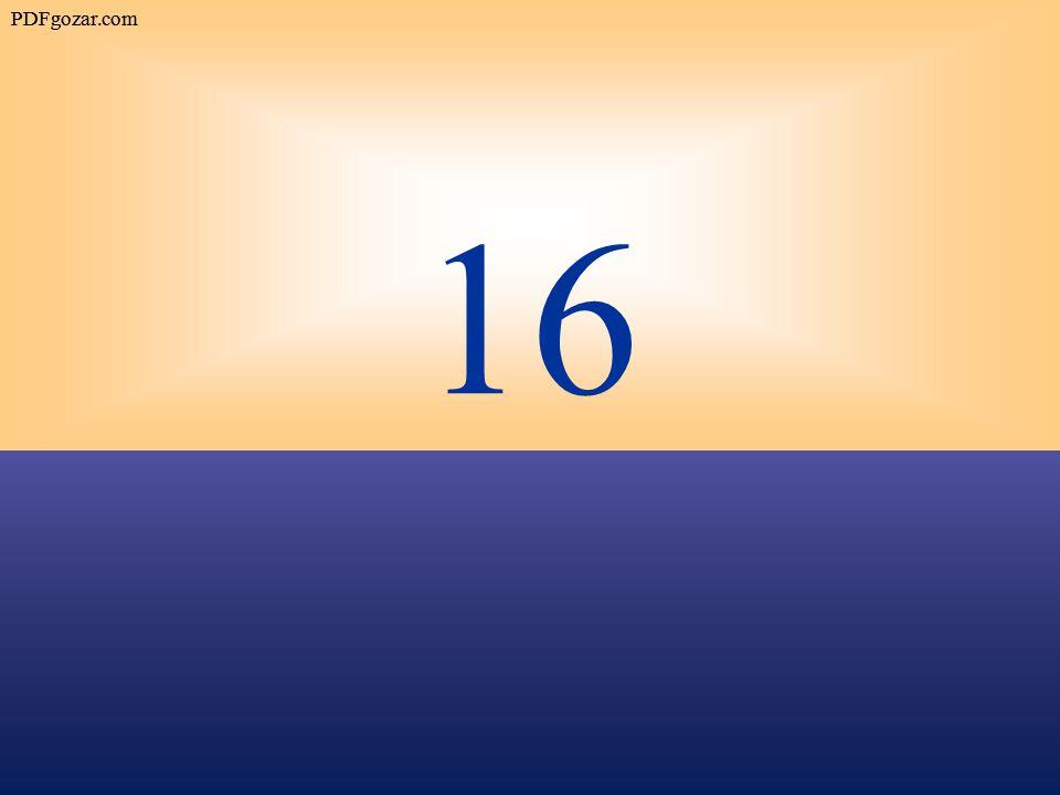 16 PDFgozar.com
