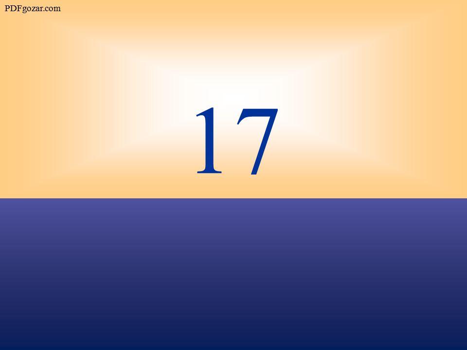 17 PDFgozar.com