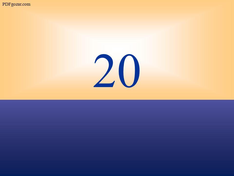 20 PDFgozar.com