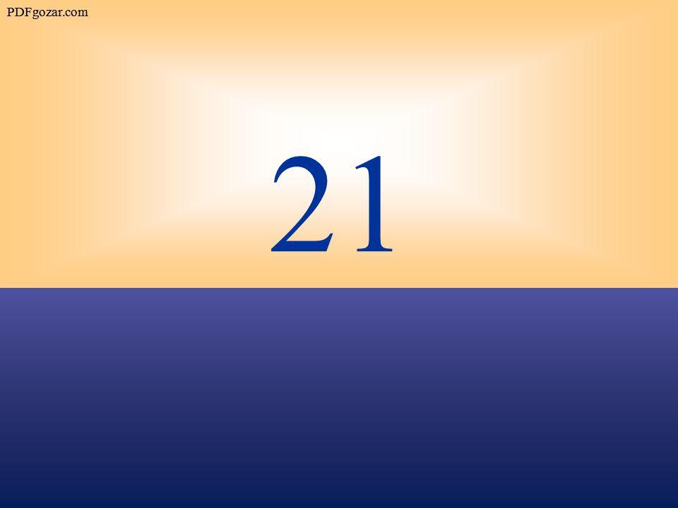 21 PDFgozar.com