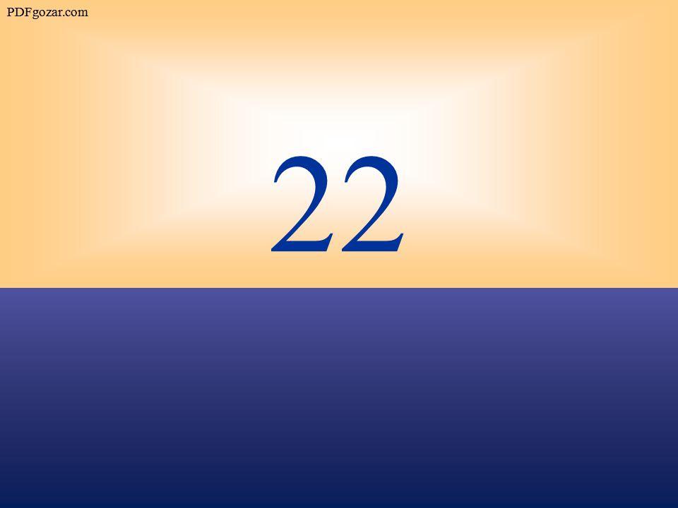 22 PDFgozar.com