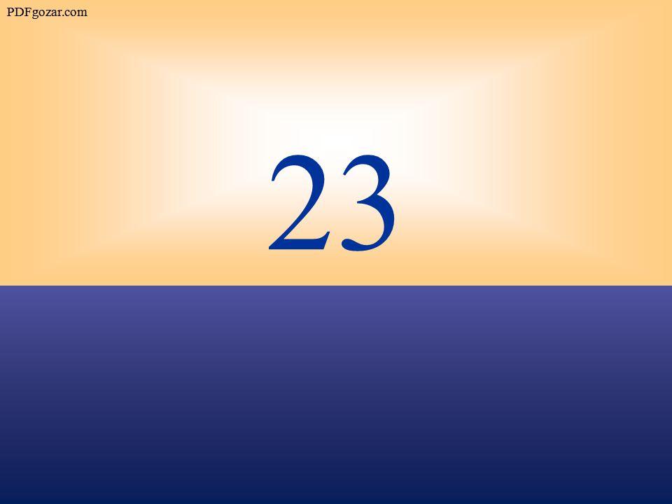 23 PDFgozar.com