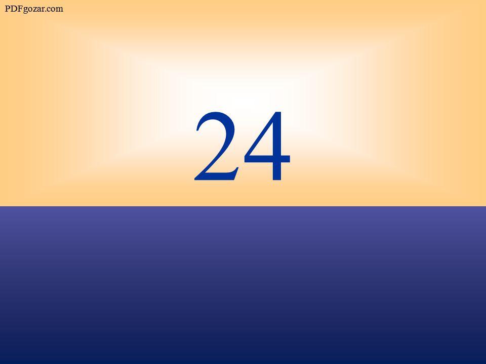 24 PDFgozar.com