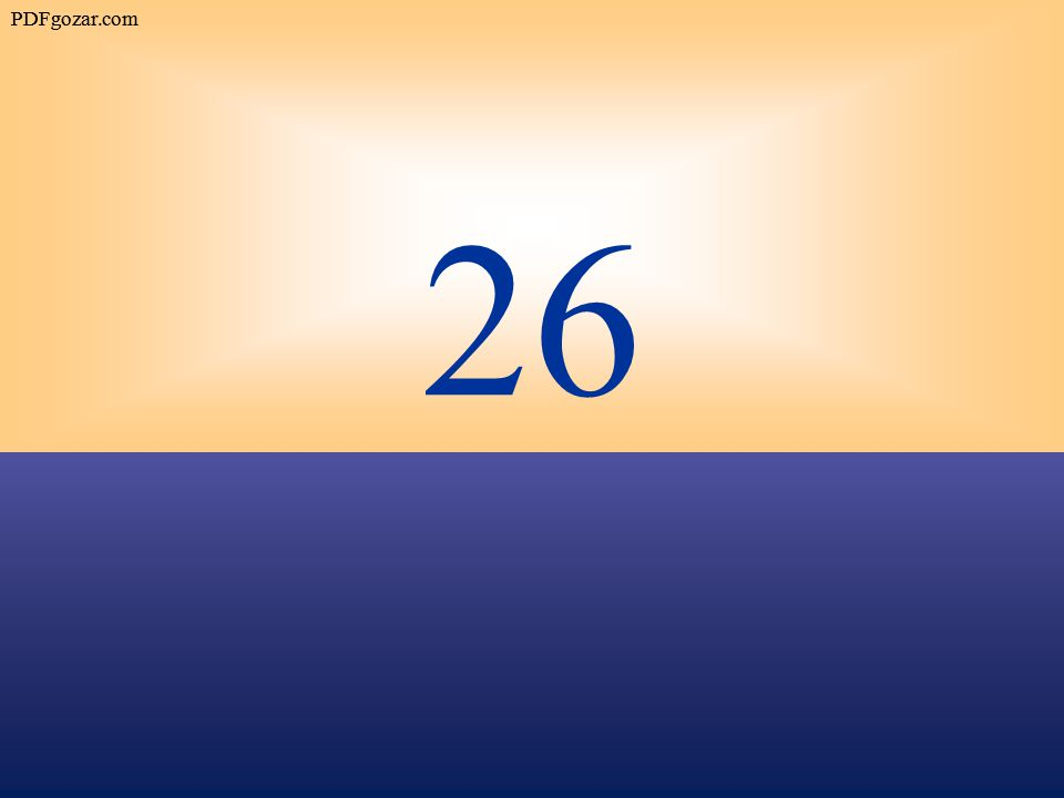 26 PDFgozar.com