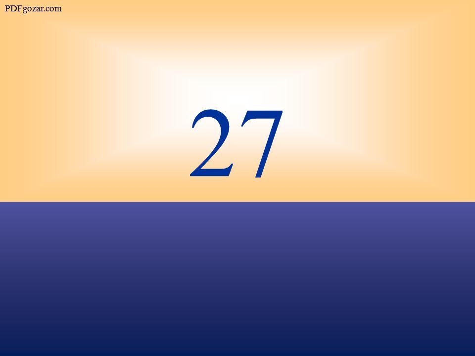27 PDFgozar.com