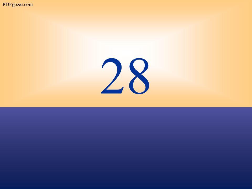 28 PDFgozar.com