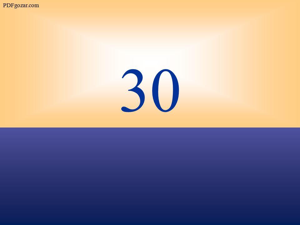 30 PDFgozar.com