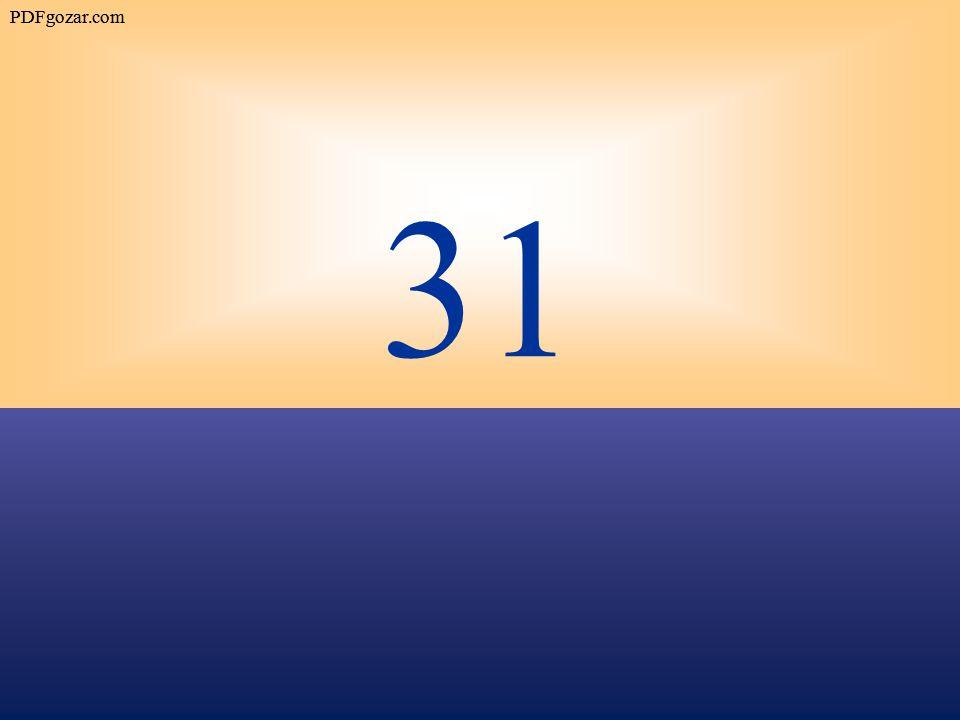 31 PDFgozar.com