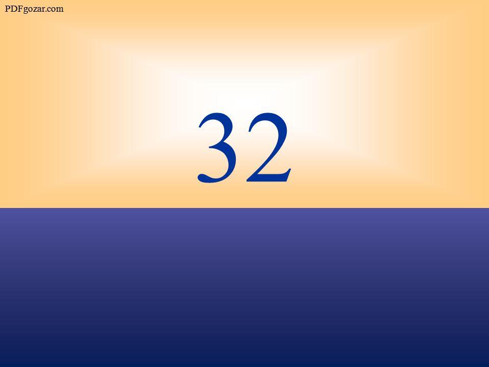 32 PDFgozar.com