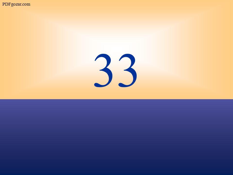 33 PDFgozar.com