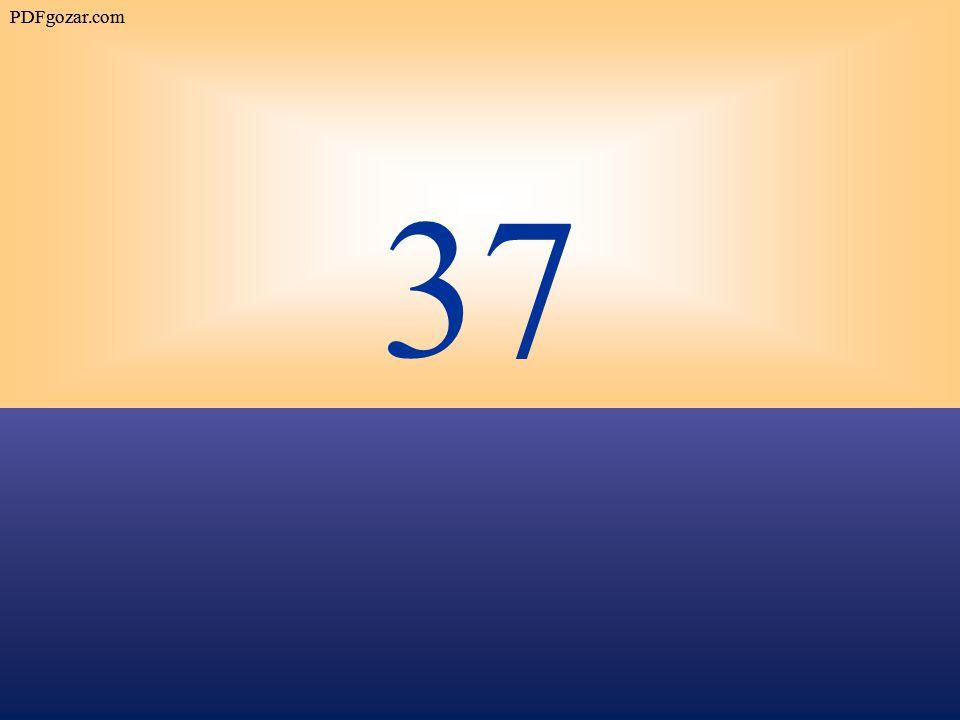 37 PDFgozar.com