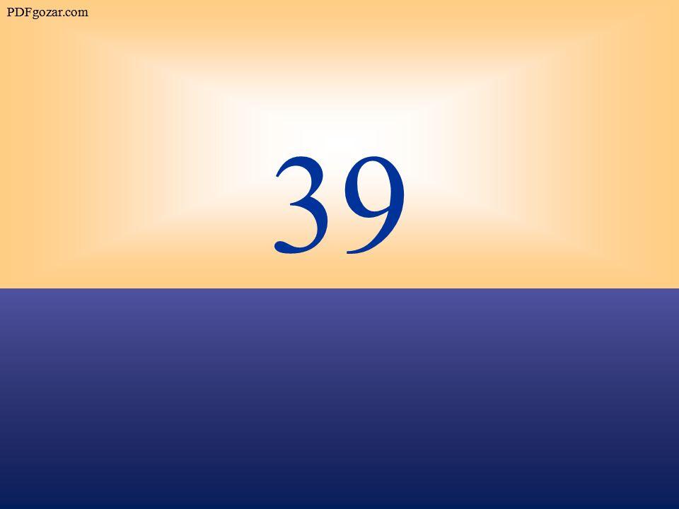 39 PDFgozar.com