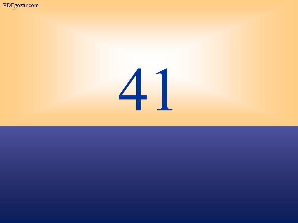 41 PDFgozar.com