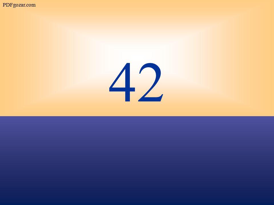 42 PDFgozar.com