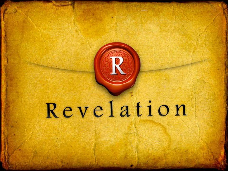 Gospels:Revelation: CrucifixionCoronation Tree