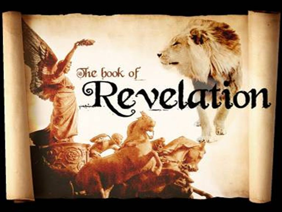 Gospels:Revelation: CrucifixionCoronation TreeThrone
