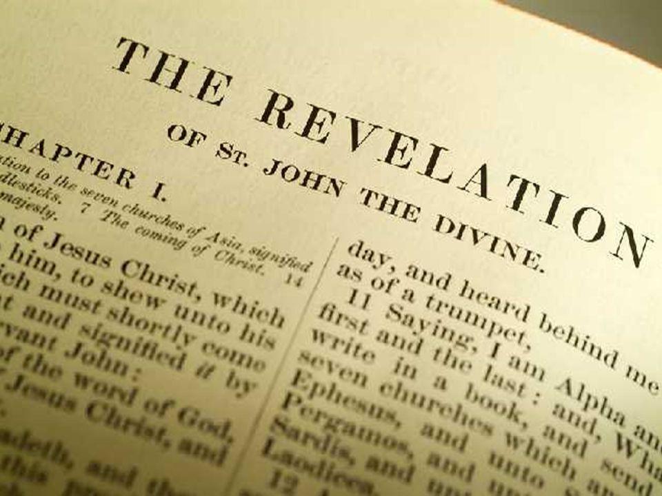 Gospels:Revelation: CrucifixionCoronation TreeThrone Pilate judged