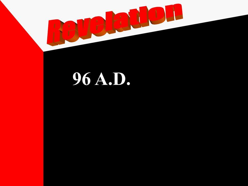 Gospels:Revelation: CrucifixionCoronation TreeThrone Pilate judgedJesus the Judge