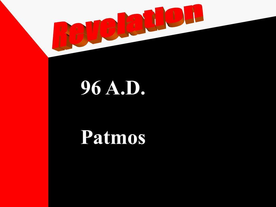 Gospels:Revelation: CrucifixionCoronation TreeThrone Pilate judgedJesus the Judge Shame