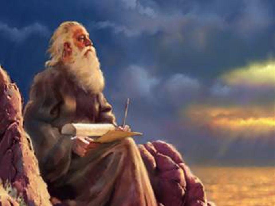 Gospels:Revelation: CrucifixionCoronation TreeThrone Pilate judgedJesus the Judge ShameSplendor