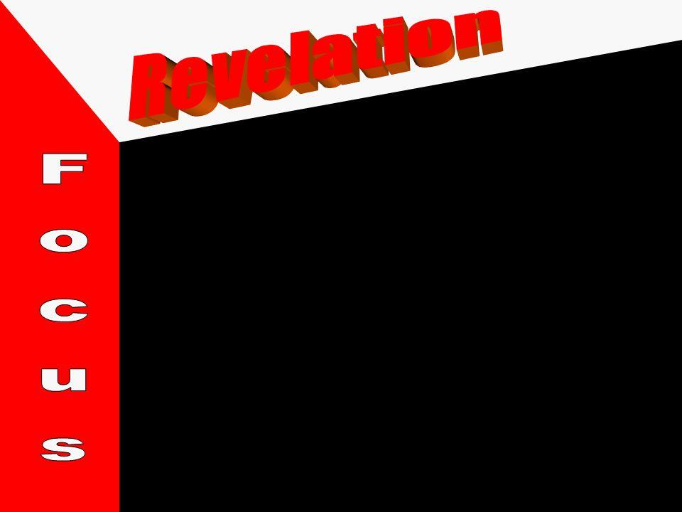 Gospels:Revelation: CrucifixionCoronation TreeThrone Pilate judgedJesus the Judge ShameSplendor Redeem