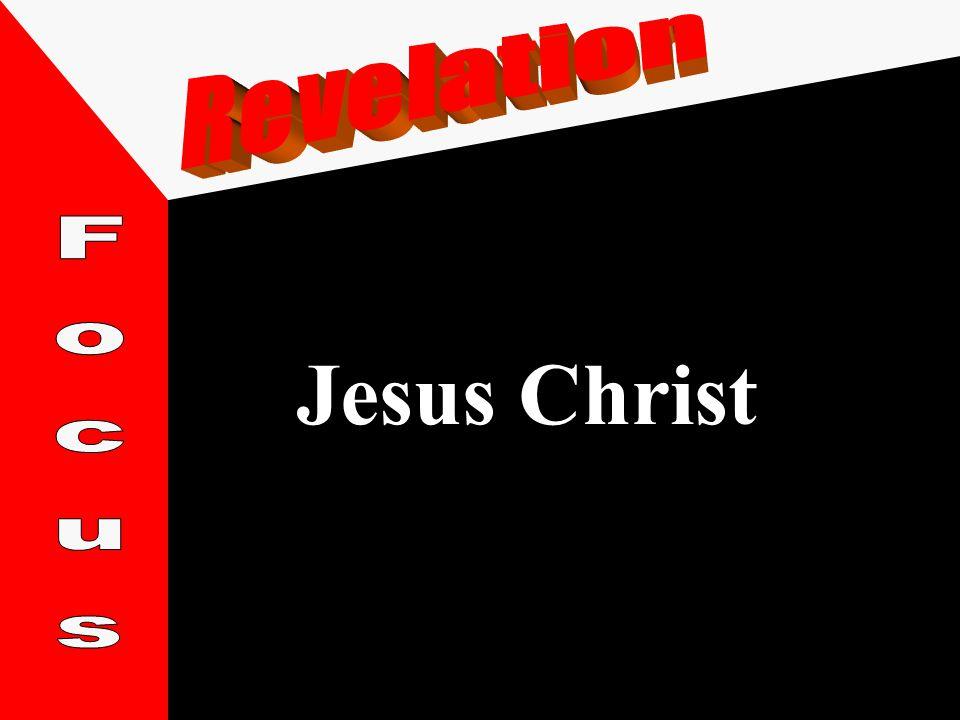 Gospels:Revelation: CrucifixionCoronation TreeThrone Pilate judgedJesus the Judge ShameSplendor RedeemRule and Reign