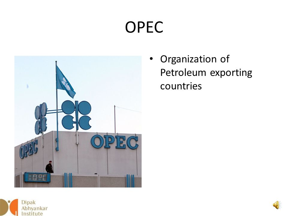 The funds that are controlled by oil- exporting countries and have been used to pay for oil imports. Petrodollars are a huge pool of funds available f