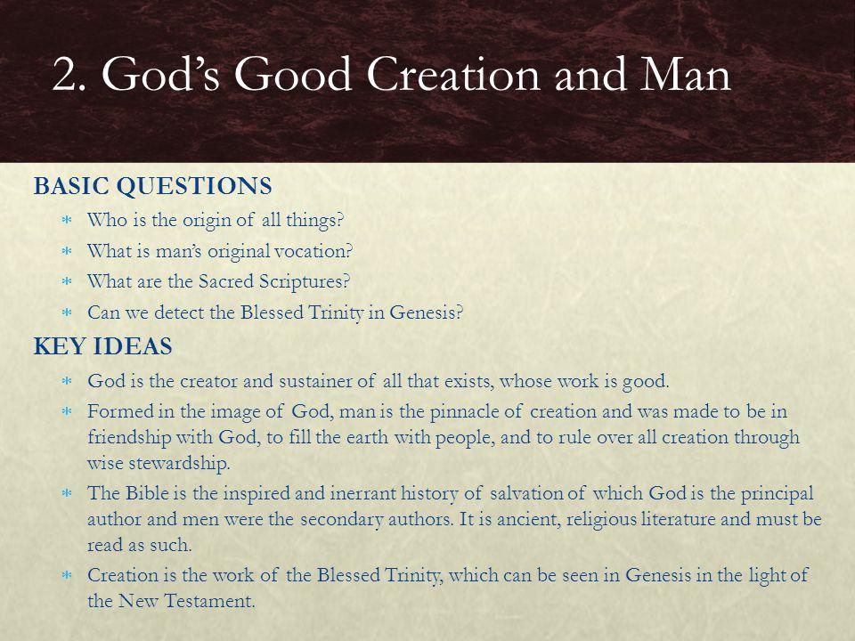 HOMEWORK ASSIGNMENT Reading  Original Sin through The Consequences of Original Sin (pp.