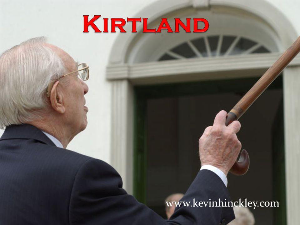 www.kevinhinckley.com