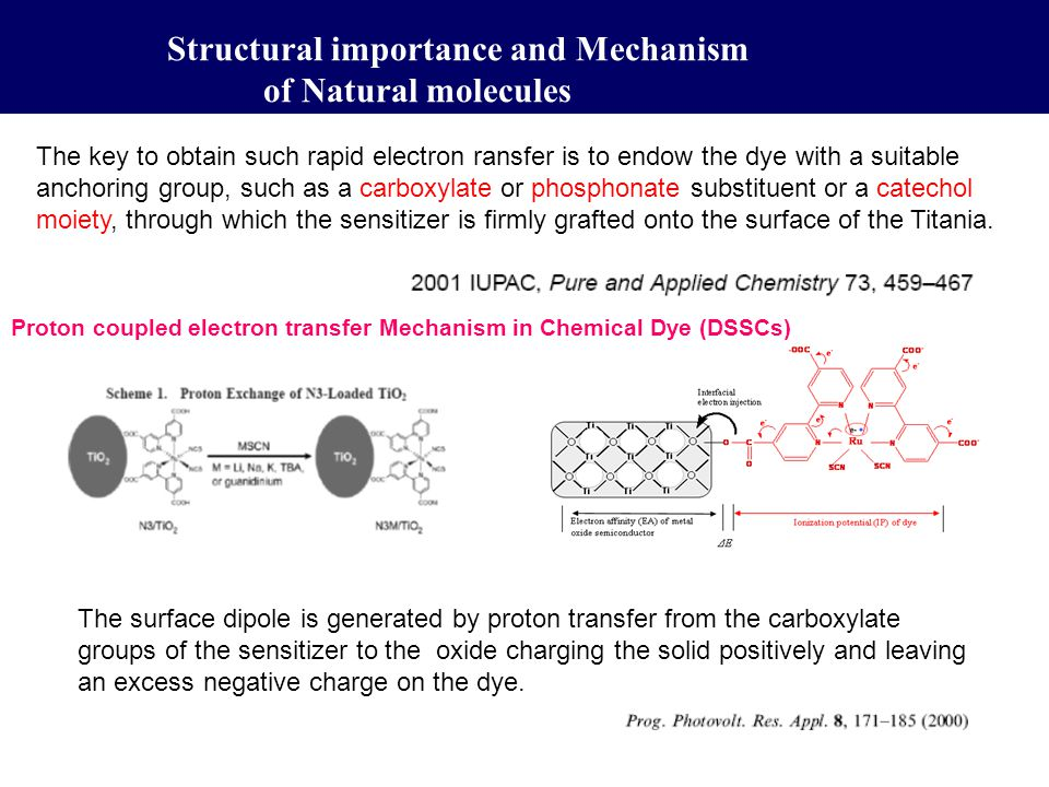 Energy Loss in the Various Steps in the Solar Cascade The Shockley-Queisser limit rests on the assumption that one photon can produce only one electron-hole pair in the presence of a single energy gap.