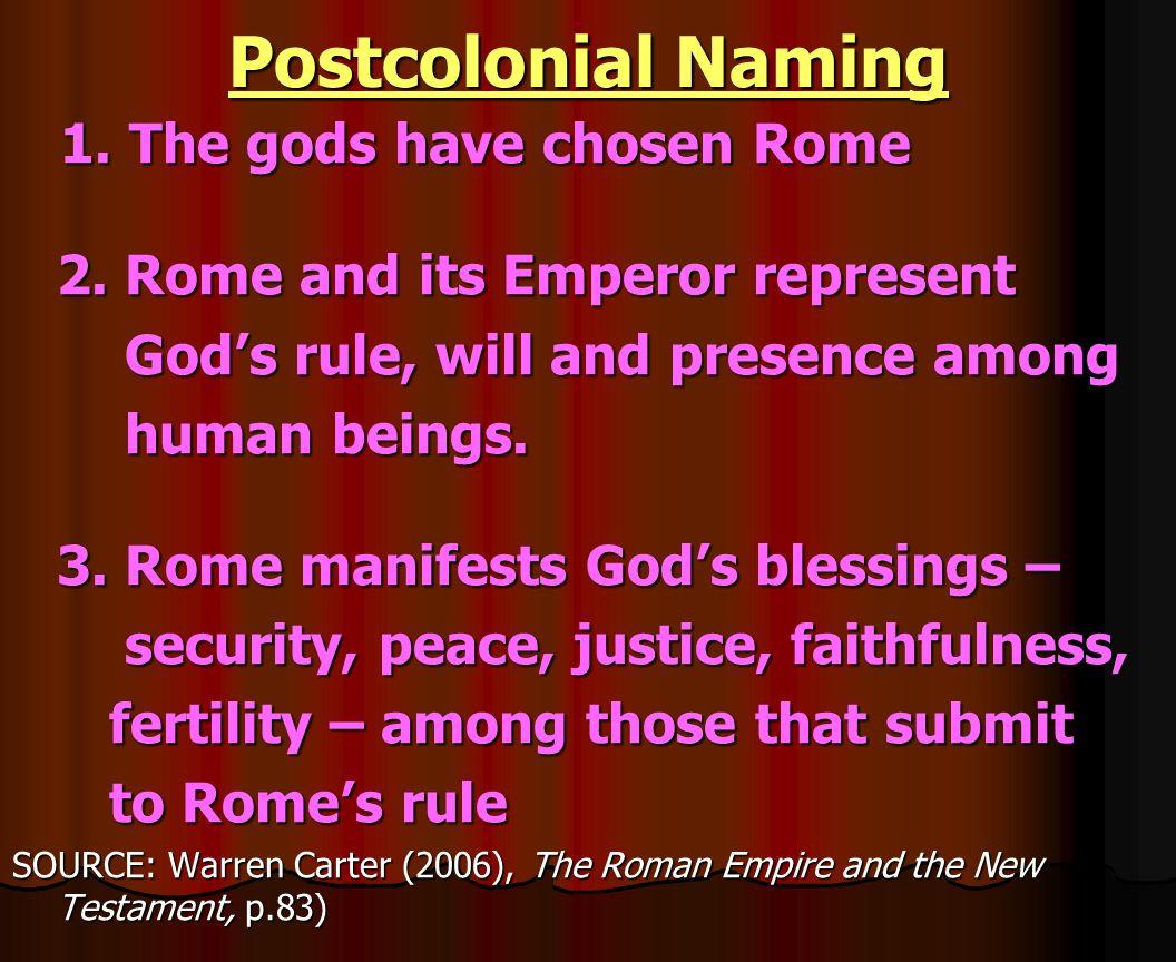 Divine Emperors Caesar Augustus, Divine Son of God Agustus was Divine, Son of God, God, and God from God.