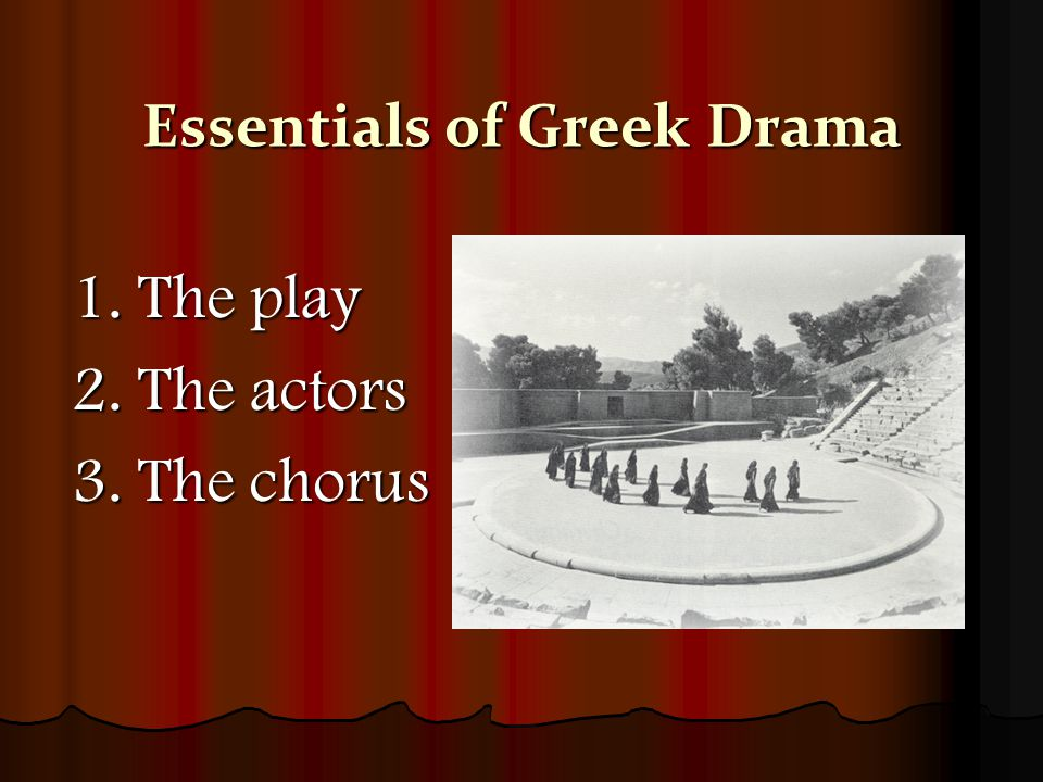 Thespis Thespian: Of or relating to drama; dramatic: thespian talents Of or relating to drama; dramatic: thespian talents The most remarkable winning actor/playwright was said to be a wandering bard named Thespis.