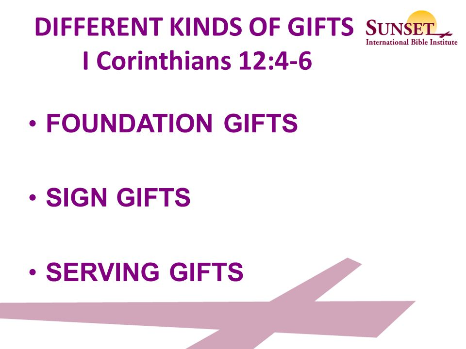Using the Administrator Gift Serve on the vision and direction committee for the church or some ministry Be the chairperson of a committee or Deacon ministry Organize the ministry system of the congregation Research the demographics of the community and develop an outreach plan Develop a plan for involving every member in the area of their giftedness.