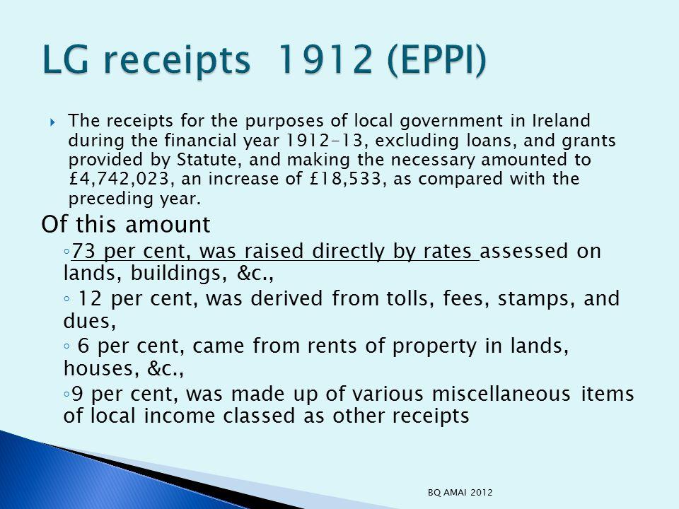 Reductions Demands Finance EU National Regulation Reduction New tasks Staffing For Municipal authorities – ??????.