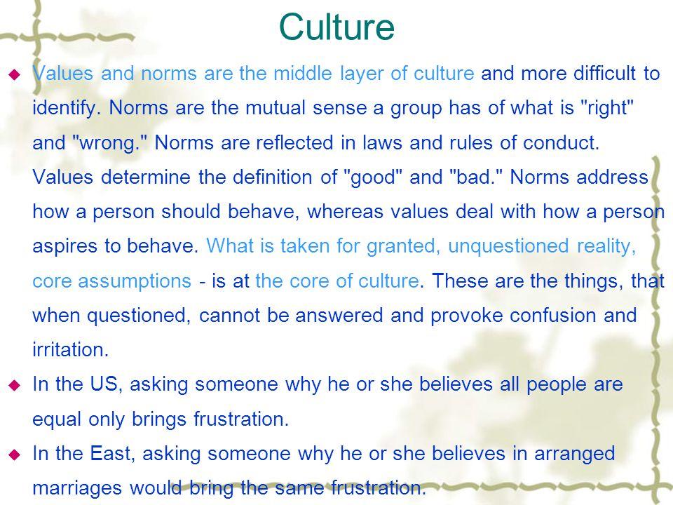 "About Culture Definition: 美国人类学家 Alfred L. Kroeber & Clyde Cluckhohn 在《文化:概念与定义的评析性回 顾》 (1963: 11) 中指出: "" 文化是外显和内隐的行为模式与价值观念及其在人造器物中的体现 ,它通过象征符号来获取和传递"