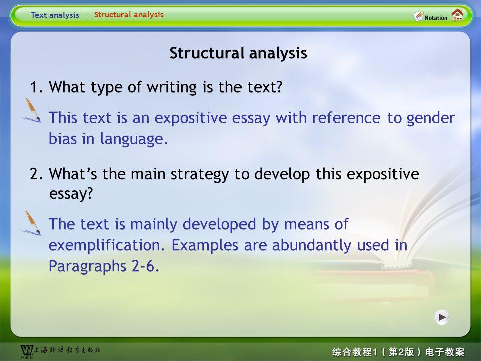 Detailed reading2– denote Derivations: Detailed reading denote: vt.