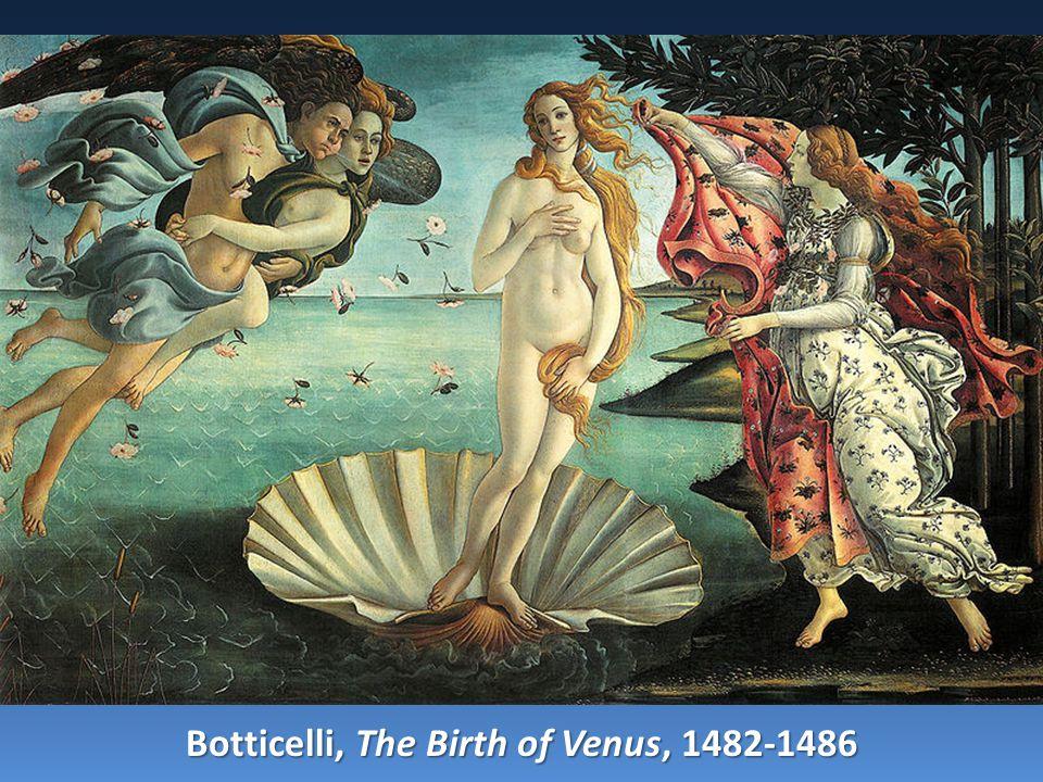 Understandably PARANOID Peter Paul Reubens, Cronus Devours Poseidon