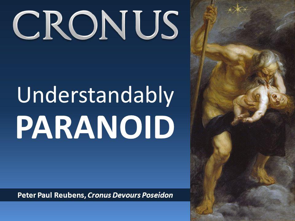 Ambrogio Figino, Io and Zeus