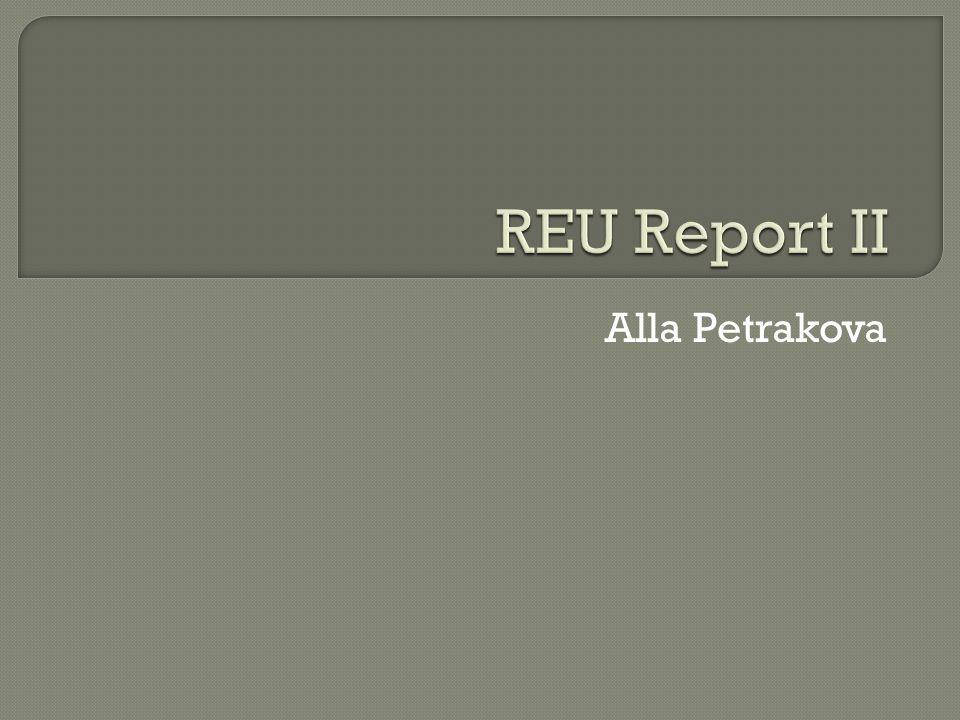 Alla Petrakova