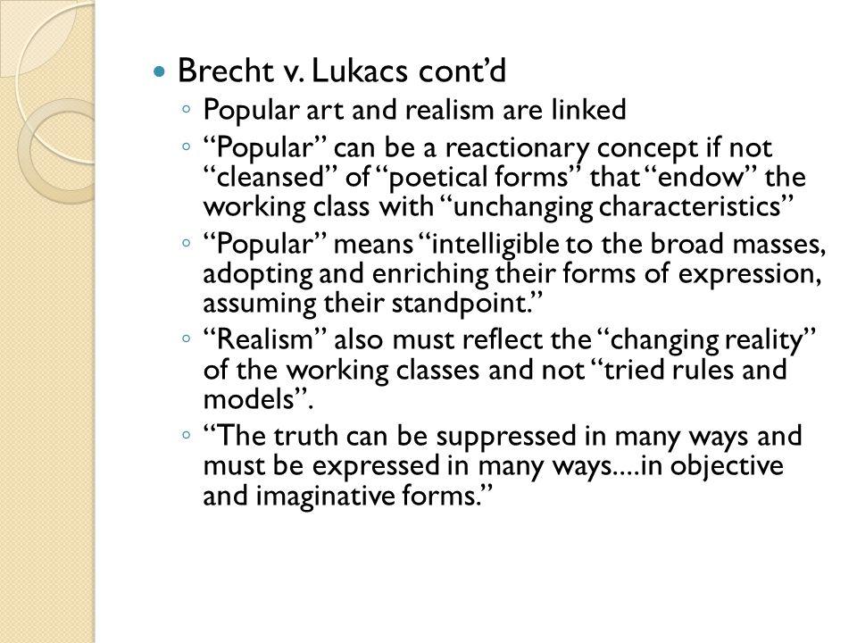 Brecht v.