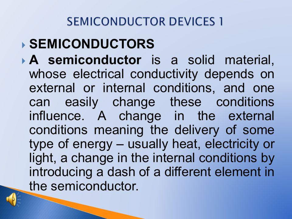Tutorial: Mechanic - electrician Topic: Technical training II.