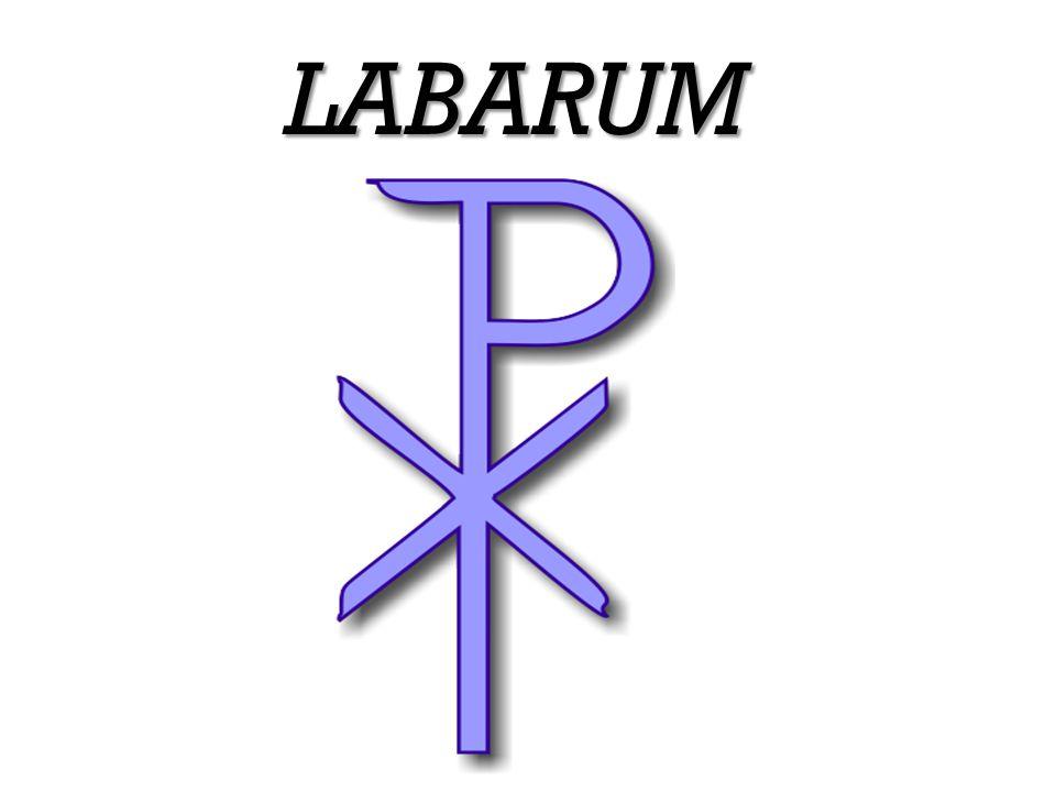 LABARUM