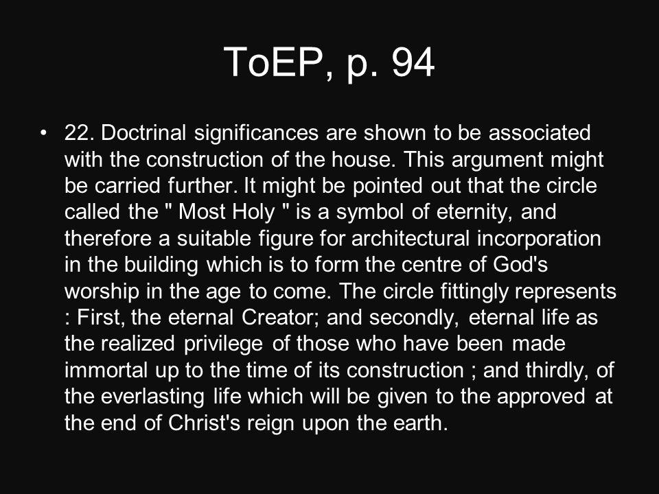 ToEP, p. 94 22.