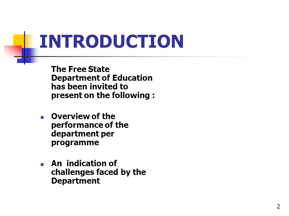 23 NO FEE SCHOOLS FOR 2006 Amount allocated in 1 st quintile= R703 per learner Schools in quintile 1 will be persuaded to become no fee schools in 2006 Total budget for all the schools = R341million
