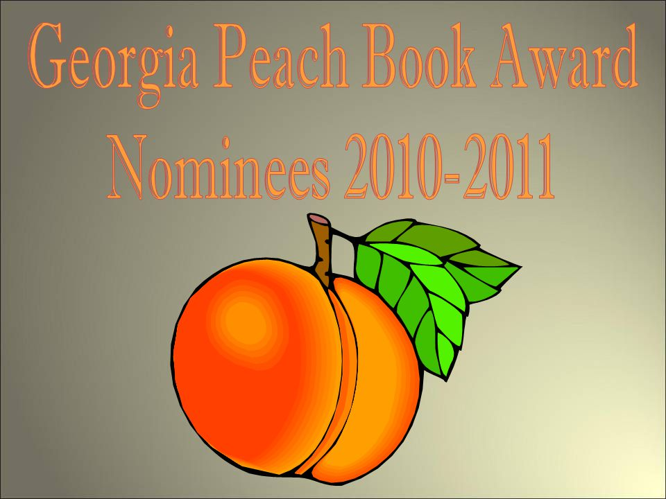 GA Peach Book Award Nominee 2010-2011 If I Stay: A Novel by Gayle Forman While in a coma following an automobile accident that killed her parents and younger brother, seventeen-year-old Mia, a gifted cellist, weighs whether to live with her grief--or join her family in death, leaving her boyfriend and the world.
